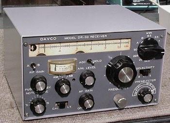 D-link dwl-520 airplus