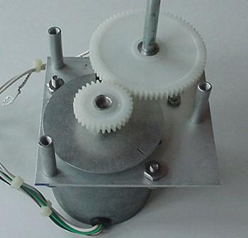 W8zr Ez Tuner Stepper Motor Hints