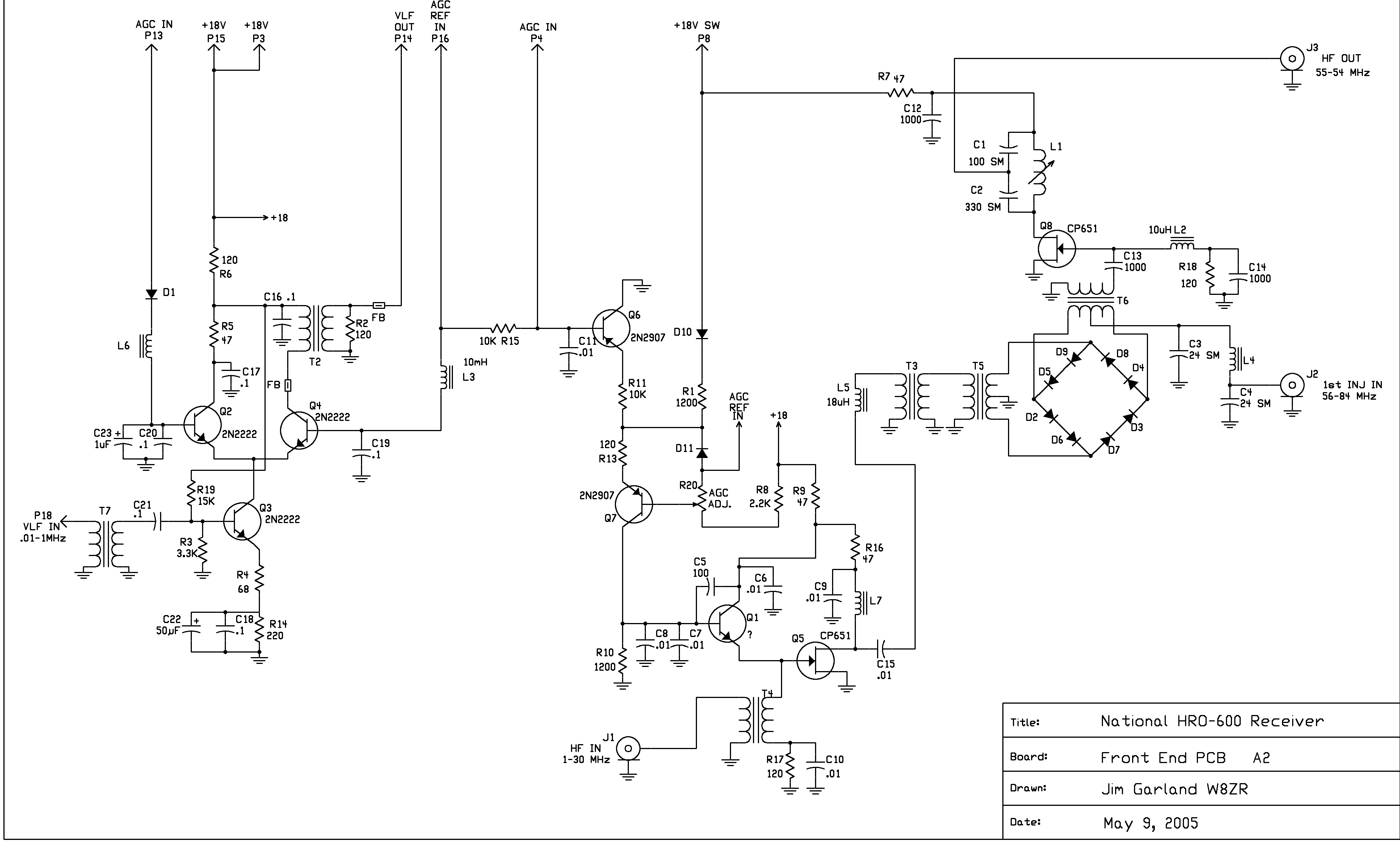 Small Electret Microphone Pre  lifier moreover Schemview likewise Low Noise Pre lifier additionally Iyv2 gt224 ra469 together with Hro600. on microphone amplifier circuit diagram